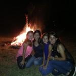 Campamento Casa de Campo Temporadas 2013 (305)