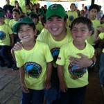 Campamento Casa de Campo Temporadas 2013 (307)
