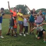 Campamento Casa de Campo Temporadas 2013 (32)