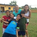 Campamento Casa de Campo Temporadas 2013 (33)