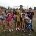 Campamento Casa de Campo Temporadas 2013 (36)
