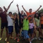 Campamento Casa de Campo Temporadas 2013 (37)