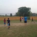 Campamento Casa de Campo Temporadas 2013 (45)