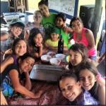 Campamento Casa de Campo Temporadas 2013 (514)