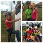 Campamento Casa de Campo Temporadas 2013 (516)