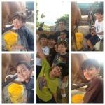 Campamento Casa de Campo Temporadas 2013 (517)
