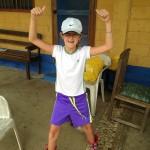 Campamento Casa de Campo Temporadas 2013 (612)