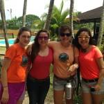 Campamento Casa de Campo Temporadas 2013 (613)