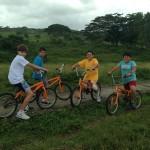 Campamento Casa de Campo Temporadas 2013 (615)