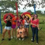 Campamento Casa de Campo Temporadas 2013 (617)