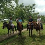 Campamento Casa de Campo Temporadas 2013 (619)