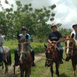 Campamento Casa de Campo Temporadas 2013 (620)