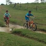 Campamento Casa de Campo Temporadas 2013 (622)