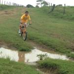 Campamento Casa de Campo Temporadas 2013 (623)