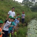 Campamento Casa de Campo Temporadas 2013 (625)