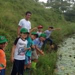 Campamento Casa de Campo Temporadas 2013 (627)