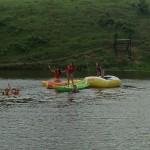 Campamento Casa de Campo Temporadas 2013 (629)