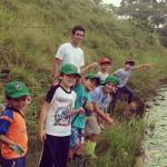 Campamento Casa de Campo Temporadas 2013 (630)