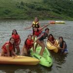 Campamento Casa de Campo Temporadas 2013 (631)