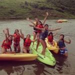 Campamento Casa de Campo Temporadas 2013 (636)
