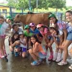 Campamento Casa de Campo Temporadas 2013 (644)