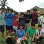 Campamento Casa de Campo Temporadas 2013 (649)