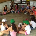 Campamento Casa de Campo Temporadas 2013 (651)
