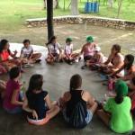 Campamento Casa de Campo Temporadas 2013 (652)