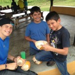 Campamento Casa de Campo Temporadas 2013 (653)
