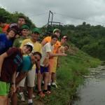 Campamento Casa de Campo Temporadas 2013 (655)
