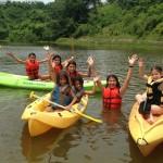 Campamento Casa de Campo Temporadas 2013 (658)