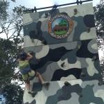 Campamento Casa de Campo Temporadas 2013 (66)