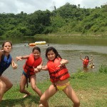 Campamento Casa de Campo Temporadas 2013 (661)
