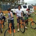 Campamento Casa de Campo Temporadas 2013 (662)