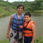 Campamento Casa de Campo Temporadas 2013 (669)