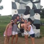 Campamento Casa de Campo Temporadas 2013 (67)