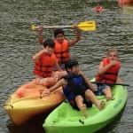 Campamento Casa de Campo Temporadas 2013 (673)