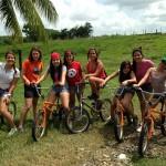 Campamento Casa de Campo Temporadas 2013 (680)