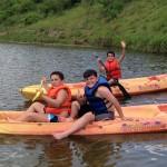 Campamento Casa de Campo Temporadas 2013 (681)