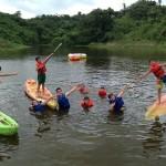 Campamento Casa de Campo Temporadas 2013 (683)