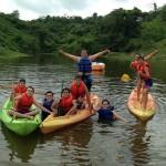 Campamento Casa de Campo Temporadas 2013 (686)