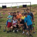 Campamento Casa de Campo Temporadas 2013 (688)