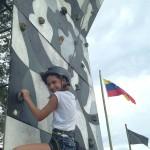 Campamento Casa de Campo Temporadas 2013 (69)