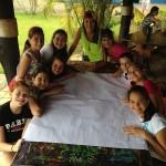 Campamento Casa de Campo Temporadas 2013 (693)