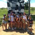 Campamento Casa de Campo Temporadas 2013 (84)