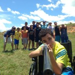 Campamento Casa de Campo Temporadas 2013 (87)