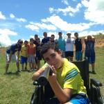Campamento Casa de Campo Temporadas 2013 (88)