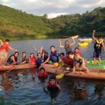 Campamento Casa de Campo Temporadas 2013 (90)