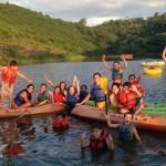 Campamento Casa de Campo Temporadas 2013 (91)