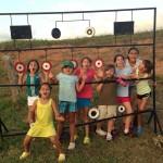 Campamento Casa de Campo Temporadas 2013 (92)